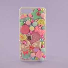 Coque Iphone 7 / 8 PLUS IP7/8P004