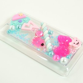 iPhone 5C/SE case IPH5C033