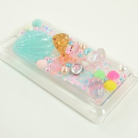 iPhone 5C/SE case IPH5C035