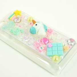 iPhone 5C/SE case IPH5C036