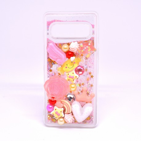 Samsung Galaxy S10 case SGS10003