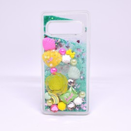 Samsung Galaxy S10 case SGS10004