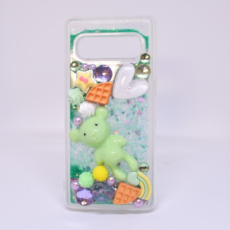 Samsung Galaxy S10 case SGS10001