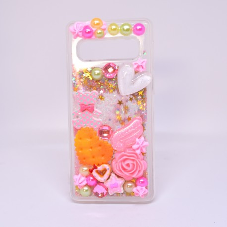 Samsung Galaxy S10 case SGS10002