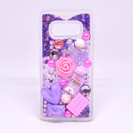 Samsung Galaxy S10 EDGE case SS10E003