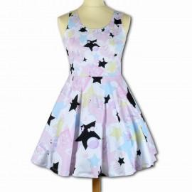 Dress Pop YUM