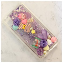 Coque Iphone XR IPXR006