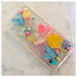 Coque Iphone XR IPXR007