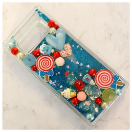 Case Samsung Note 9 SNOTE9002