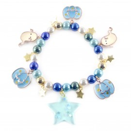 Bracelet Halloween Brc175